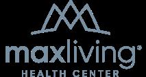 Maxliving Health Center